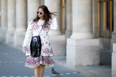 Paris-fashion-week-street-style-day-4-september-2015-the-impression-052