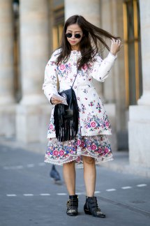 Paris-fashion-week-street-style-day-4-september-2015-the-impression-053