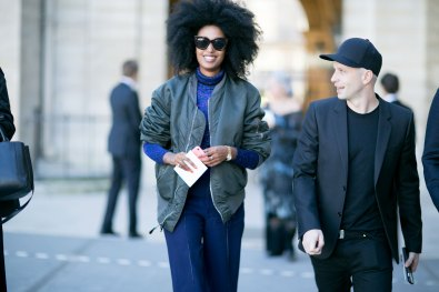 Paris-fashion-week-street-style-day-4-september-2015-the-impression-063