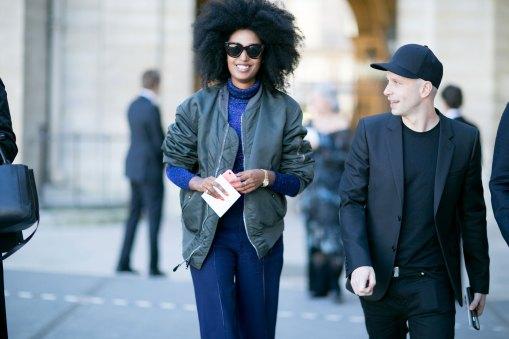 Paris-fashion-week-street-style-day-4-september-2015-the-impression-063