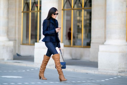 Paris-fashion-week-street-style-day-4-september-2015-the-impression-070