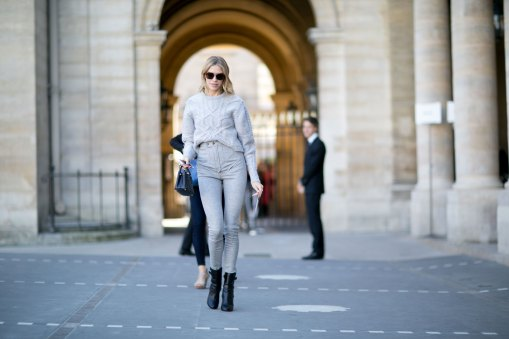 Paris-fashion-week-street-style-day-4-september-2015-the-impression-071