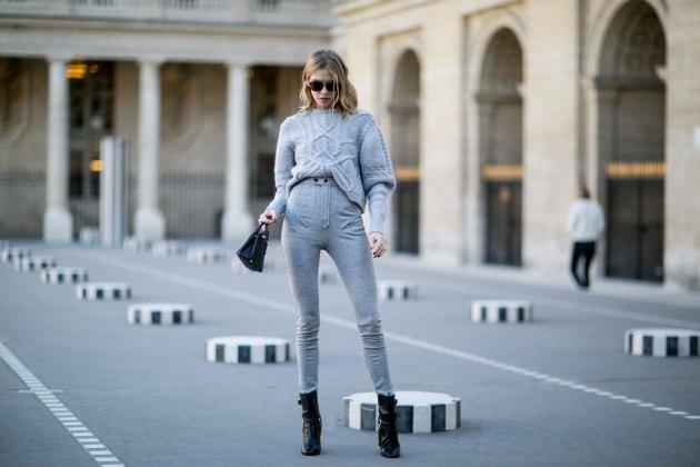 Paris-fashion-week-street-style-day-4-september-2015-the-impression-073