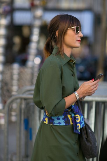Paris-fashion-week-street-style-day-4-september-2015-the-impression-076