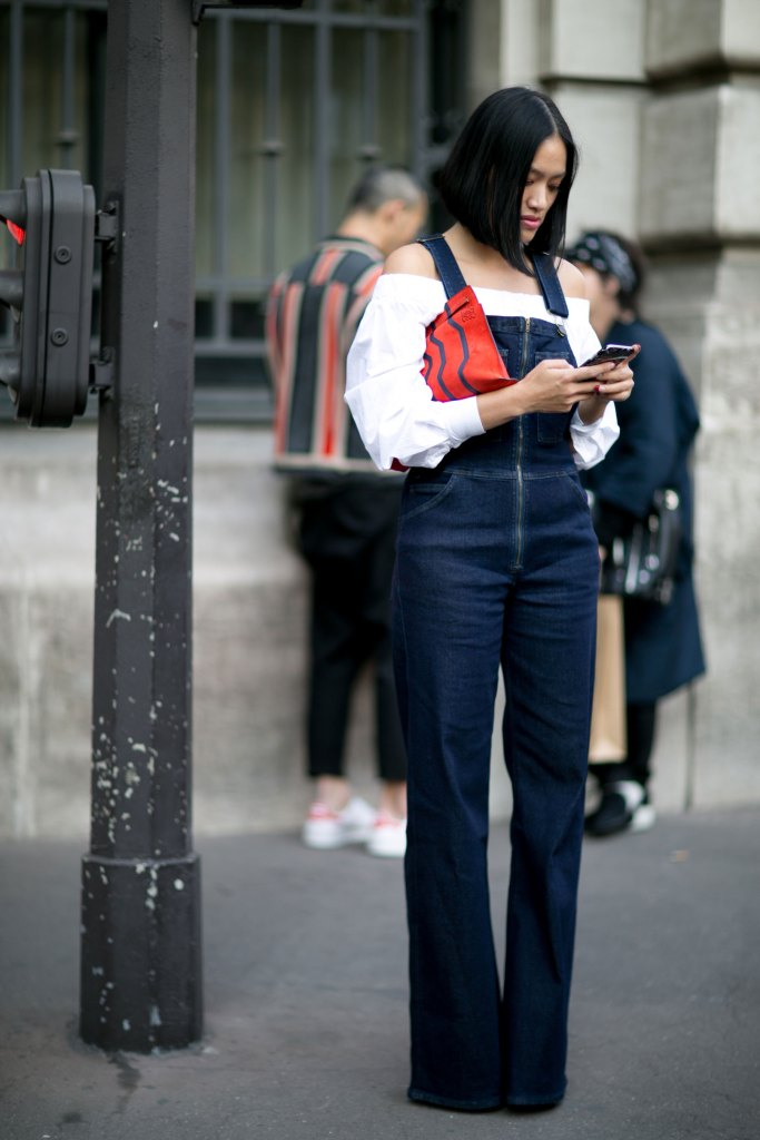 Paris-fashion-week-street-style-day-5-october-2015-the-impression-003