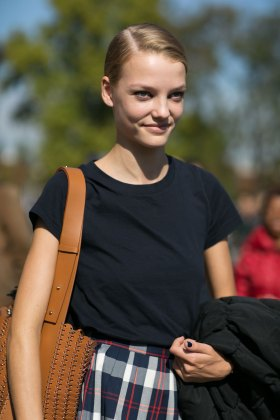 Paris-fashion-week-street-style-day-5-october-2015-the-impression-019