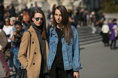 Paris-fashion-week-street-style-day-5-october-2015-the-impression-020
