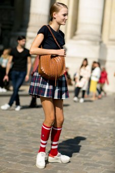 Paris-fashion-week-street-style-day-5-october-2015-the-impression-022