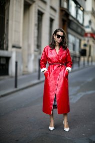 Paris-fashion-week-street-style-day-5-october-2015-the-impression-025