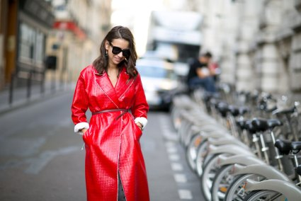 Paris-fashion-week-street-style-day-5-october-2015-the-impression-026