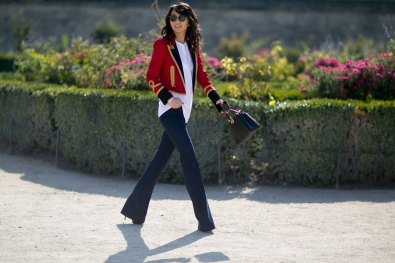 Paris-fashion-week-street-style-day-5-october-2015-the-impression-037