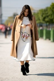 Paris-fashion-week-street-style-day-5-october-2015-the-impression-045