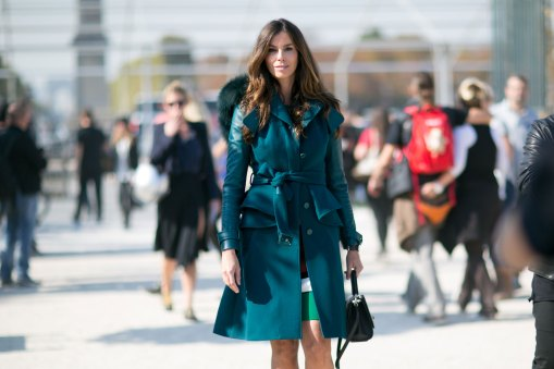 Paris-fashion-week-street-style-day-5-october-2015-the-impression-048