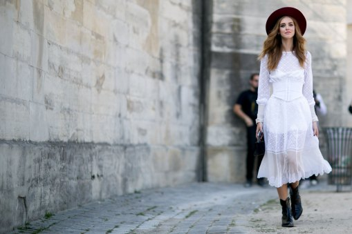 Paris-fashion-week-street-style-day-5-october-2015-the-impression-055