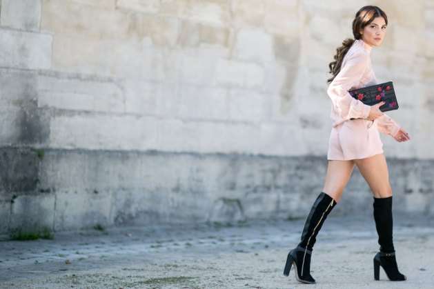 Paris-fashion-week-street-style-day-5-october-2015-the-impression-058