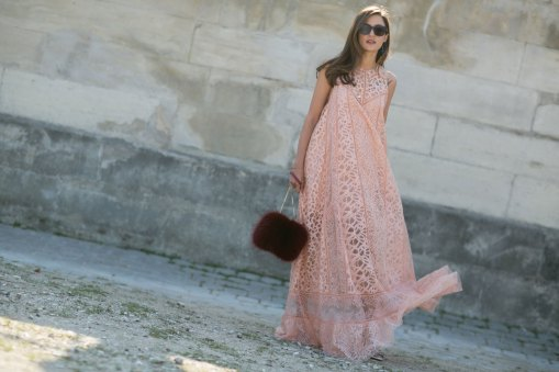 Paris-fashion-week-street-style-day-5-october-2015-the-impression-064