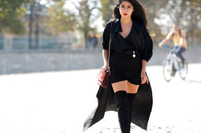 Paris-fashion-week-street-style-day-5-october-2015-the-impression-070