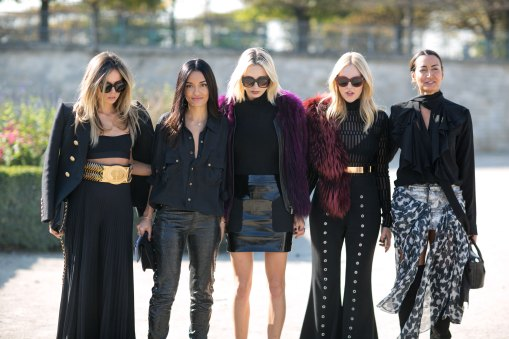 Paris-fashion-week-street-style-day-5-october-2015-the-impression-071