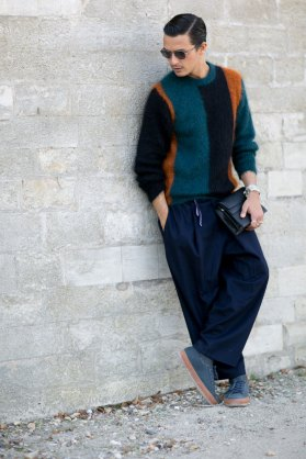 Paris-fashion-week-street-style-day-5-october-2015-the-impression-074