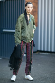 Paris-fashion-week-street-style-day-6-october-2015-the-impression-014