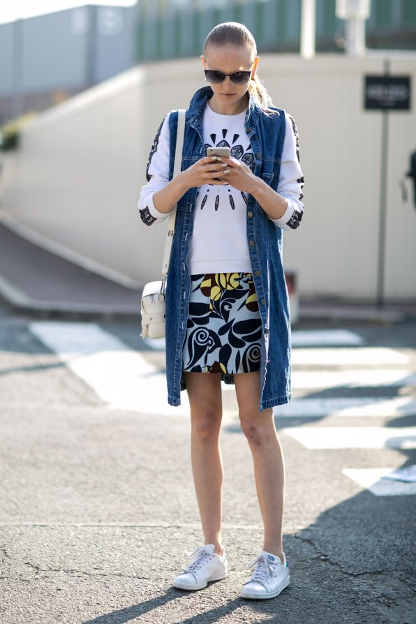 Paris-fashion-week-street-style-day-6-october-2015-the-impression-018