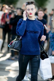 Paris-fashion-week-street-style-day-6-october-2015-the-impression-035