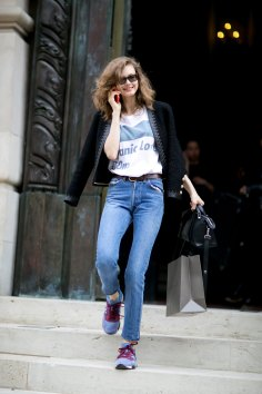 Paris-fashion-week-street-style-day-6-october-2015-the-impression-050