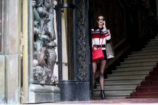 Paris-fashion-week-street-style-day-6-october-2015-the-impression-051