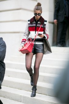 Paris-fashion-week-street-style-day-6-october-2015-the-impression-052