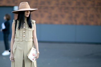 Paris-fashion-week-street-style-day-6-october-2015-the-impression-061