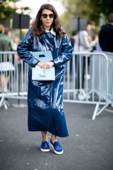 Paris-fashion-week-street-style-day-6-october-2015-the-impression-069