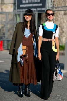 Paris-fashion-week-street-style-day-6-october-2015-the-impression-079