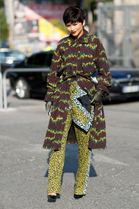 Paris-fashion-week-street-style-day-6-october-2015-the-impression-084