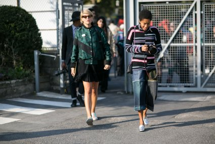 Paris-fashion-week-street-style-day-6-october-2015-the-impression-086