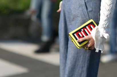 Paris-fashion-week-street-style-day-6-october-2015-the-impression-091