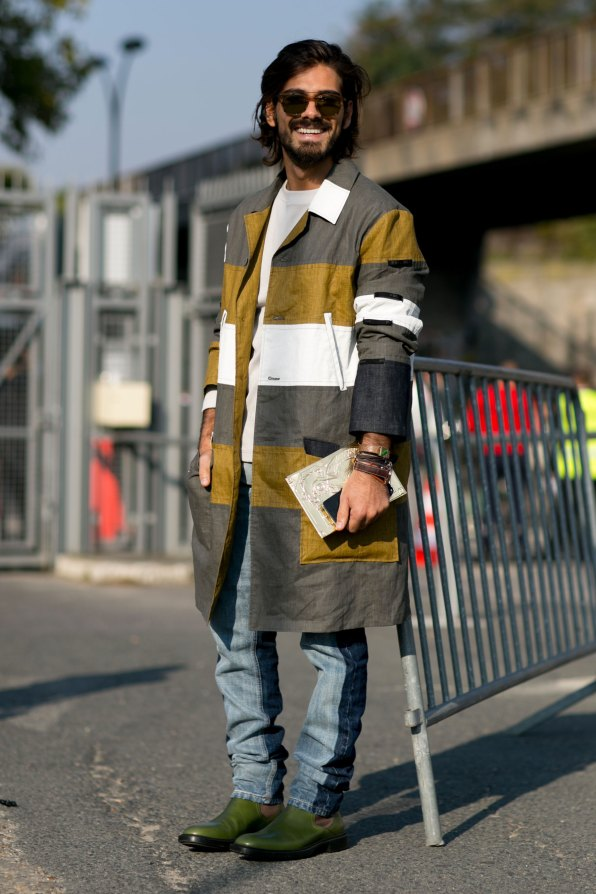 Paris-fashion-week-street-style-day-6-october-2015-the-impression-095