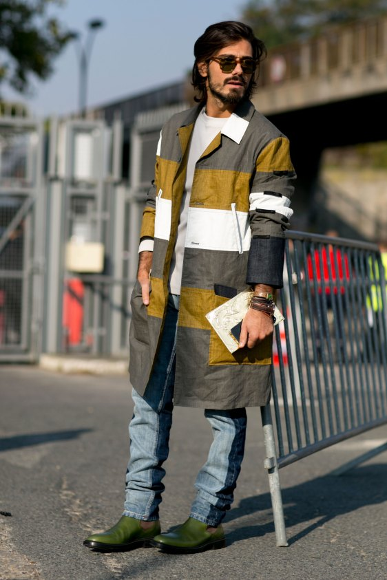 Paris-fashion-week-street-style-day-6-october-2015-the-impression-096