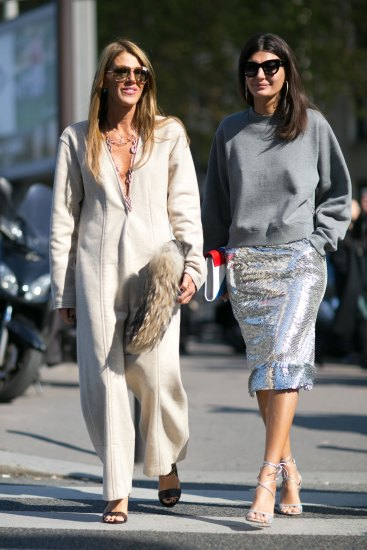 Paris-fashion-week-street-style-day-6-october-2015-the-impression-123