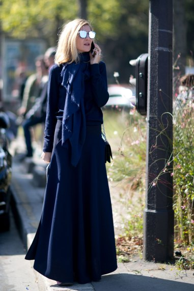Paris-fashion-week-street-style-day-6-october-2015-the-impression-131