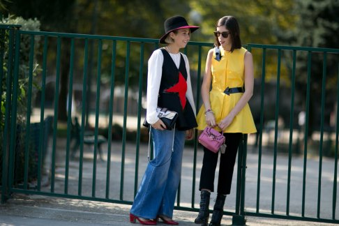 Paris-fashion-week-street-style-day-6-october-2015-the-impression-142