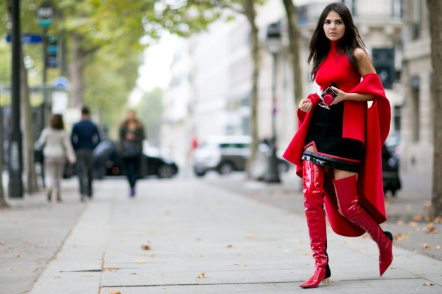 Paris-fashion-week-street-style-day-6-october-2015-the-impression-152