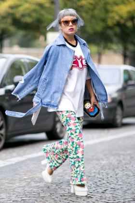 Paris-fashion-week-street-style-day-6-october-2015-the-impression-162