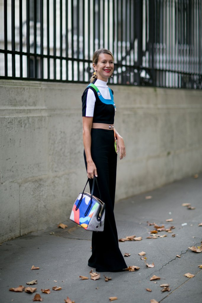 Paris-fashion-week-street-style-day-6-october-2015-the-impression-175