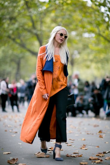 Paris-fashion-week-street-style-day-6-october-2015-the-impression-178