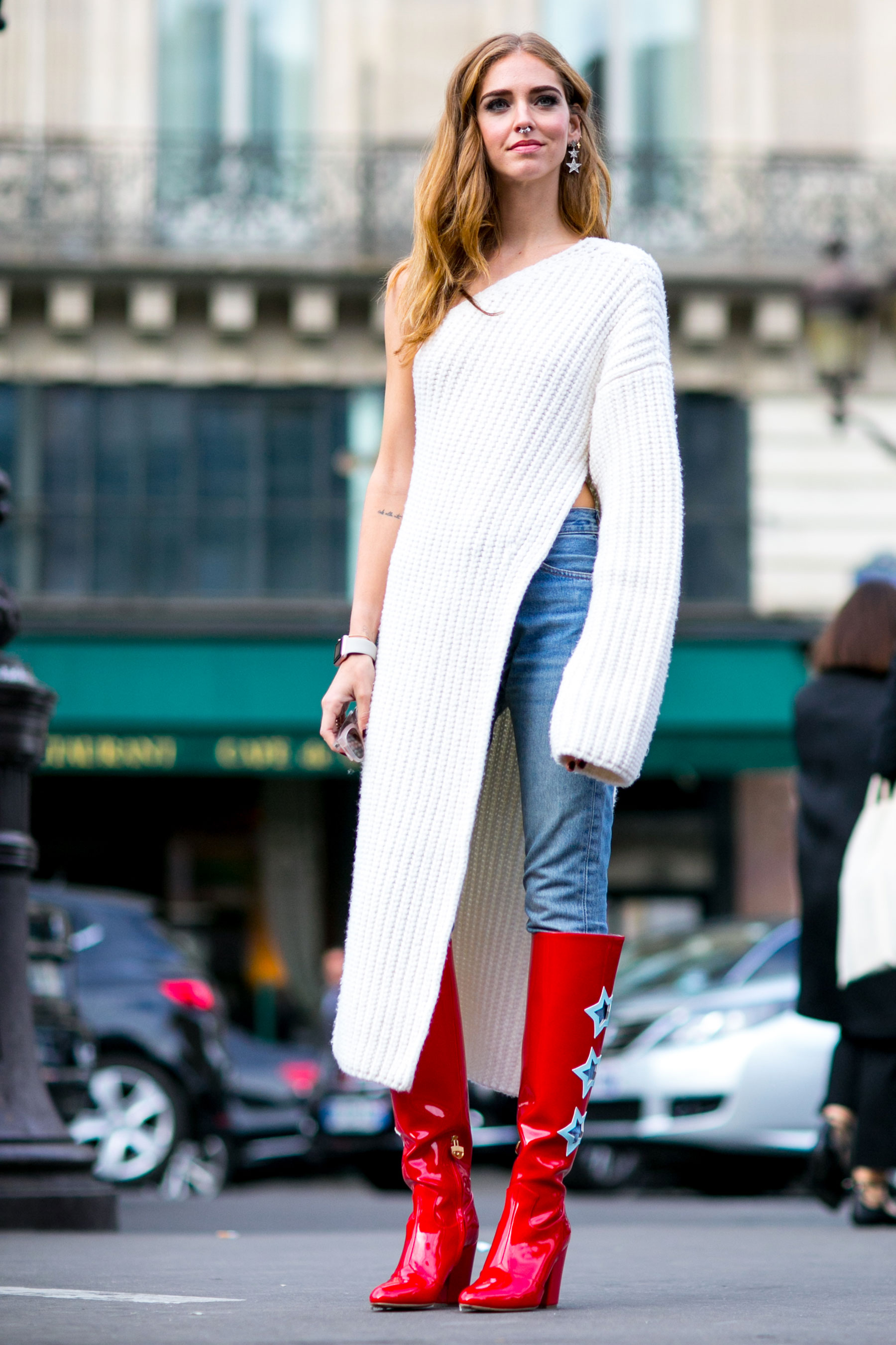 Paris-fashion-week-street-style-day-7-october-15-the-impression-31