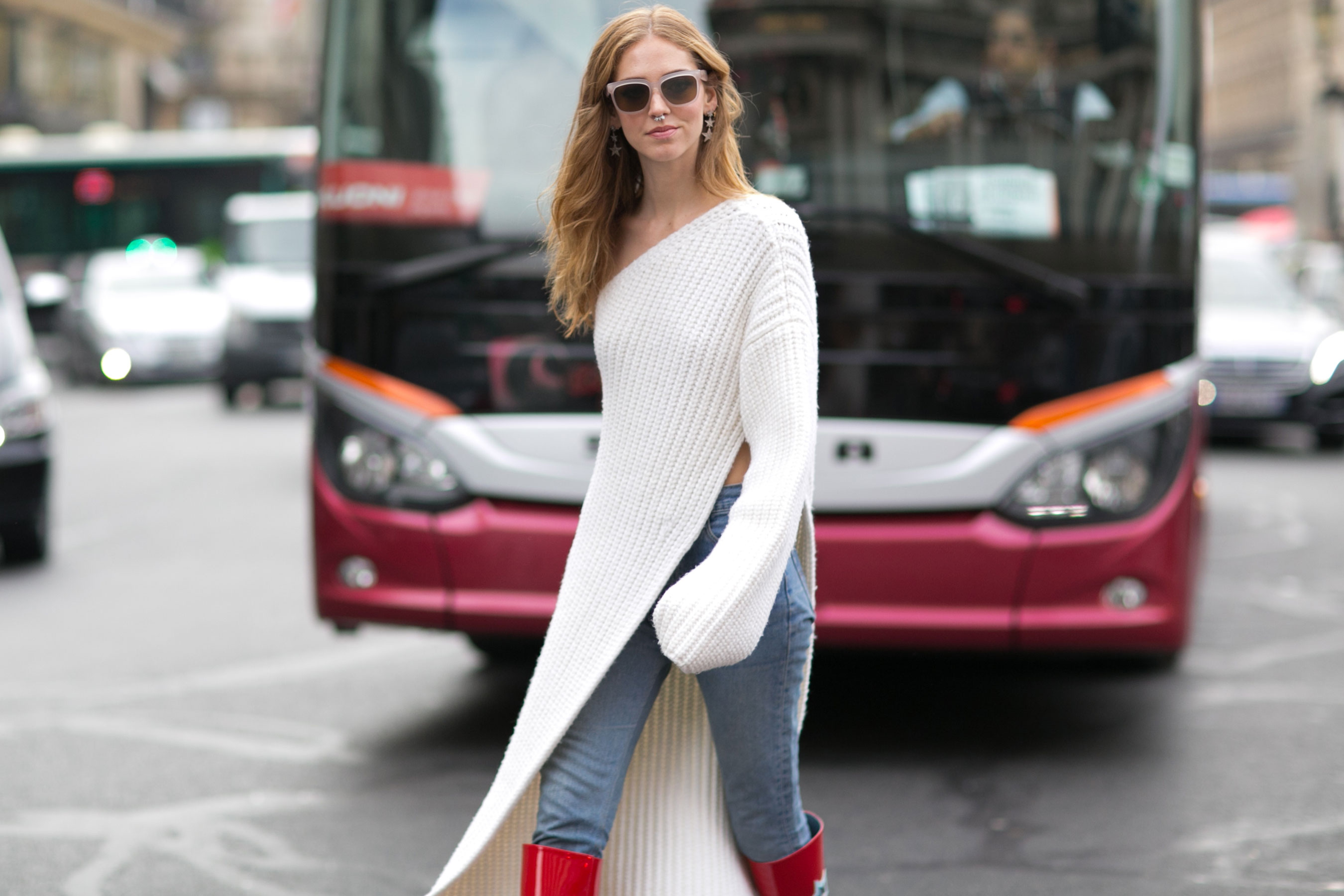Paris-fashion-week-street-style-day-7-october-15-the-impression-33