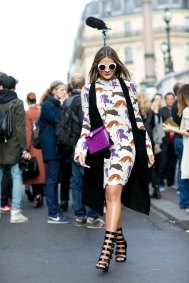 Paris-fashion-week-street-style-day-7-october-15-the-impression-46