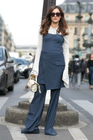 Paris-fashion-week-street-style-day-7-october-15-the-impression-49