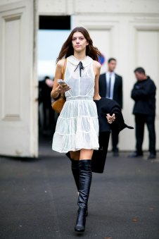Paris-fashion-week-street-style-day-7-october-2015-the-impression-013
