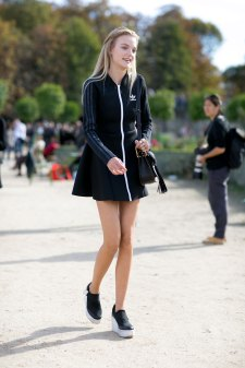 Paris-fashion-week-street-style-day-7-october-2015-the-impression-027